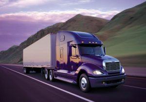 Sydney Freight Forwarding Companies